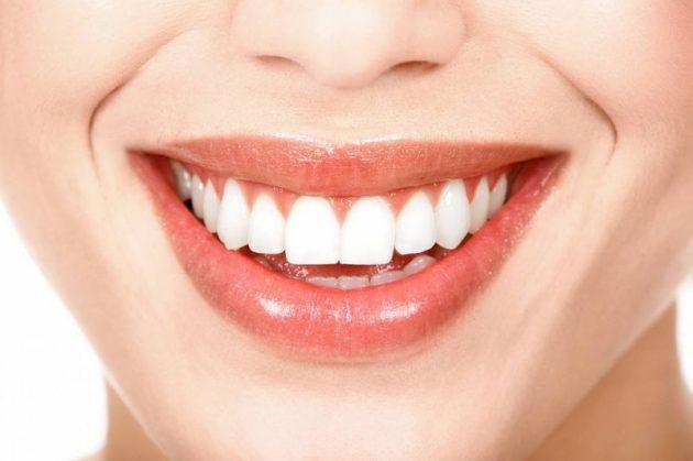 Продукция ROCS - залог красивой улыбки