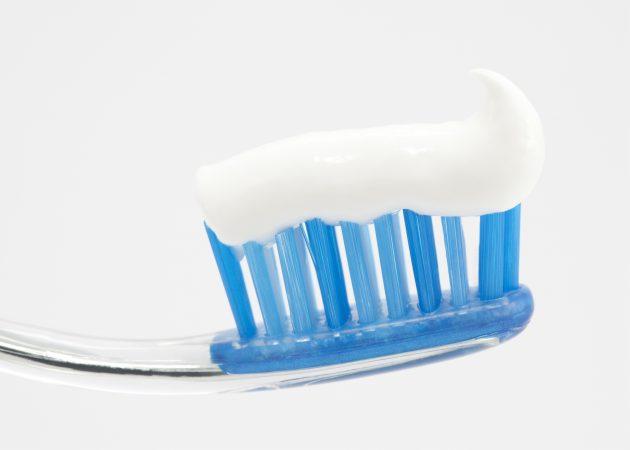 White White зубная паста