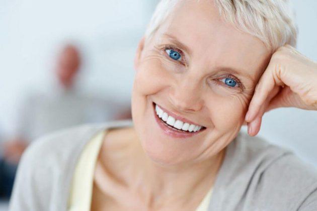 Лазерная имплантация зубов имеет много преимуществ