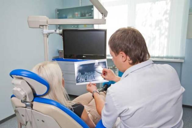 условно съемное протезирование на имплантах